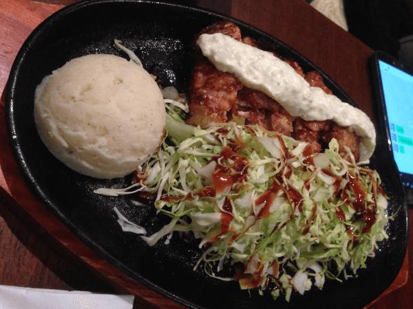 suzuki-nanban