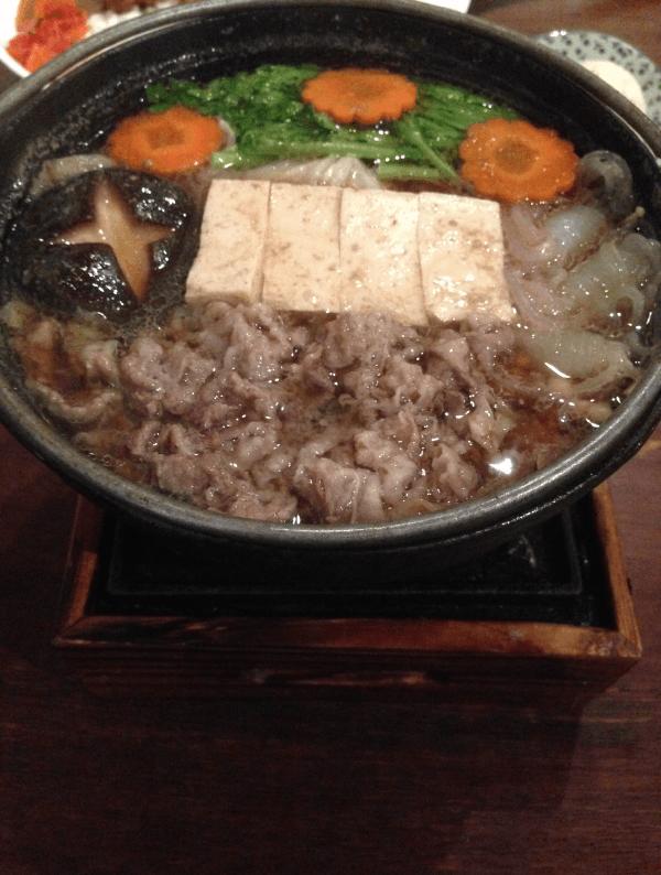 suzuki-sukiyaki