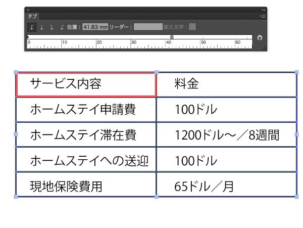 ai-table11