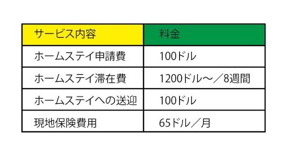 ai-table12