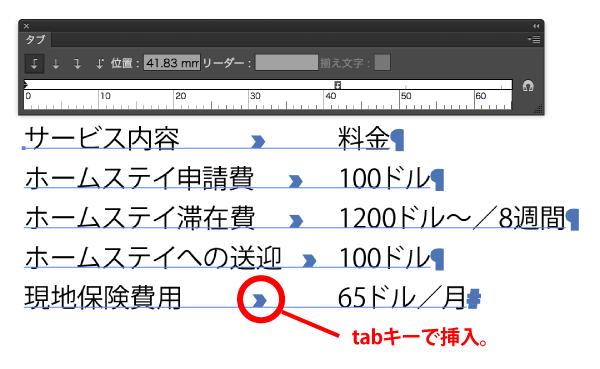 ai-table6