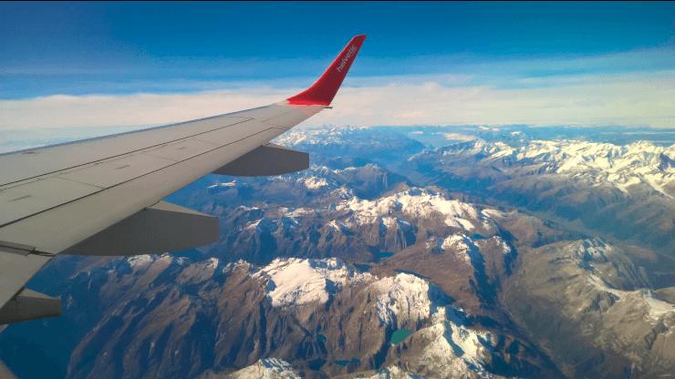 ピーチ航空の受託手荷物と予約の変更、お問い合わせ番号など3