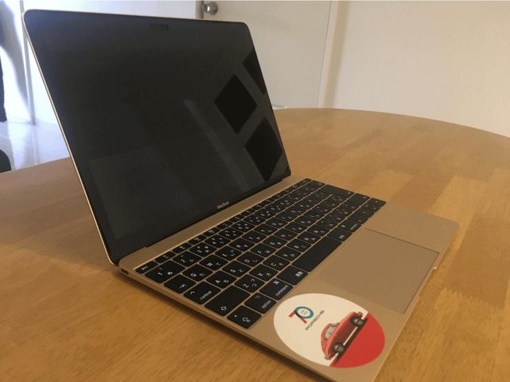 macの画面覗き見防止8