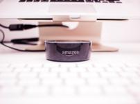 Amazonアソシエイトの審査、規約の紹介とAmazonアソシエイトのアカウントを持っている人がサイトを追加する方法